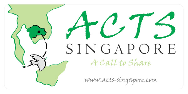 ACTS logo small