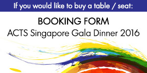 ACTSGala2016 booking